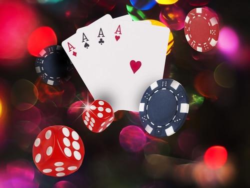 Les nouvelles technologies peuvent-elles aider les casinos en ligne à évoluer ?