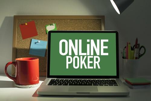 Quelles sont les erreurs à éviter après une défaite au poker en ligne ?