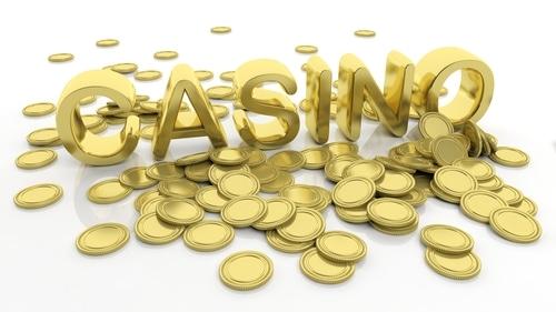 Pourquoi les loteries sont-elles aussi appréciées sur les casinos en ligne ?