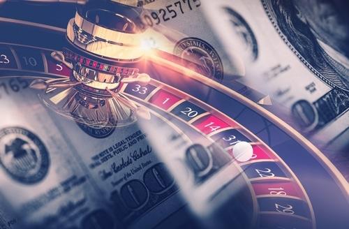 Que vaut le casino en ligne 3D du groupe Partouche ?