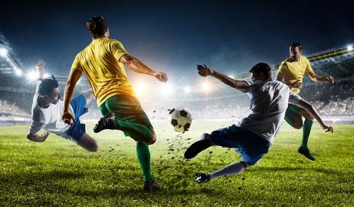 joueur coupe du monde