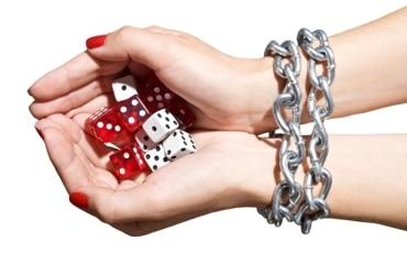 Addiction au jeu: les 10 questions à se poser