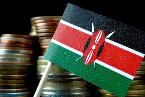 Machines a sous au Kenya : mineurs addicts qui en profite ?