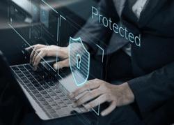 securite pc bonus sans depot