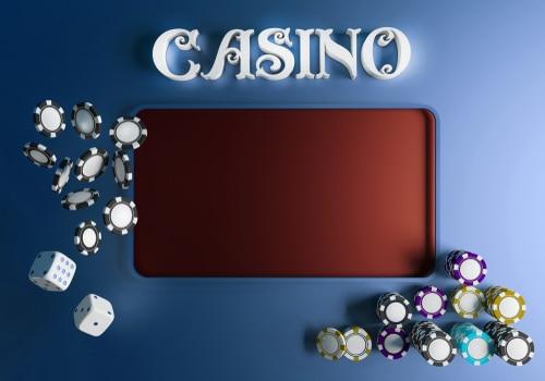 Rival Gaming : que penser de cet éditeur de jeu de casino ?