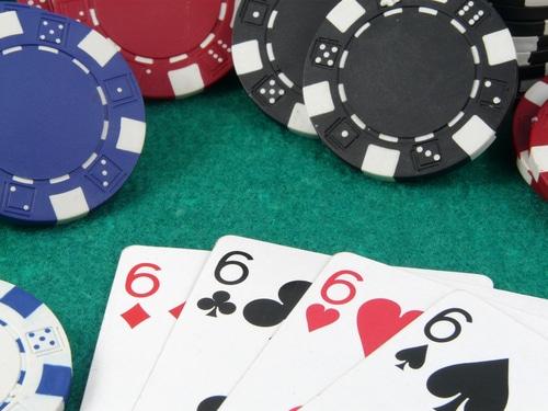 Microgaming : Comment gagner de l'argent facilement grâce à ce logiciel de casino en ligne ?