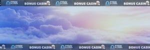 Bonus Casino Casino Astral