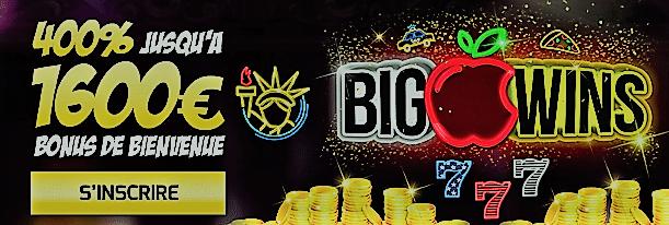 casino bonus sans depot magik casino, bonus de bienvenue