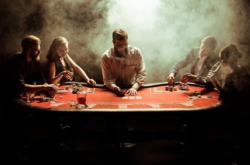 Poker: Le Tournoi Winamax Poker Tour est menacé!