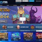 Casino Astral Avis: Bonus Casino Présente!