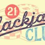 Live Blackjack ou Blackjack en Ligne: Tout Savoir!