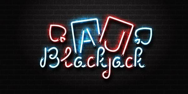 Live Blackjack ou Blackjack en Ligne revue toutes les règles