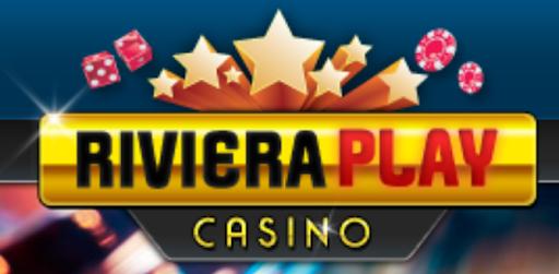 Riviera Play Accueil