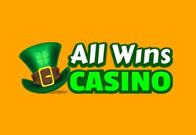 AllWins Casino : La Revue de la Gagne !