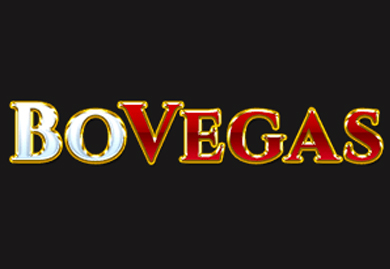 BO Vegas Casino :  Jouez Comme Si Vous Y Etiez !