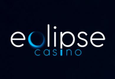 Eclipse Casino : Les Autres en Deviennent Transparents !