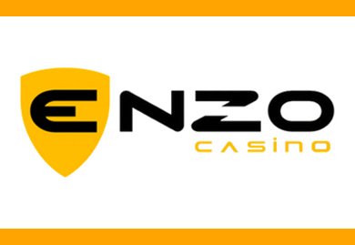 Enzo Casino : Le Casino a l'état pur