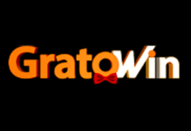 Gratowin Casino : La Gratte, c'est la Gagne !