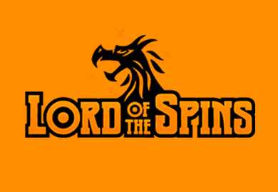 Lord Of The Spins : Nouvelle Bombe du Net !