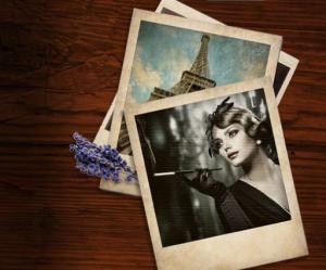 madame chance casino - assistance