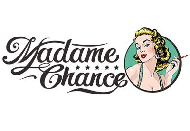 Madame Chance Casino : La Chance est une Femme !