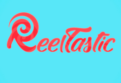 Reeltastic Casino : Réellement Top !