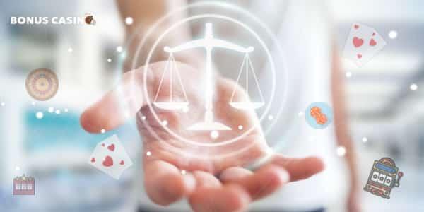 Loi et Casinos en Ligne : Du Nouveau dans la Règlementation ?