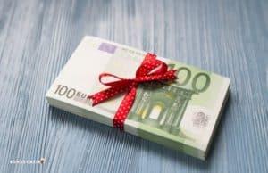 comment jouer au casino en ligne cash bonus