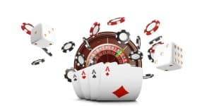 jouer au casino en ligne - bonus casino