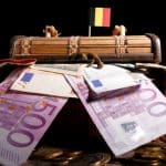 Jeux d'Argent en Ligne : Quand la Belgique Investit