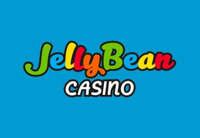 Jelly Bean Casino