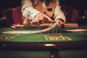 Croupier Live - Casinosansdepot.net