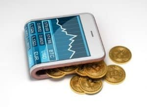 E-wallet - Casinosansdepot.net