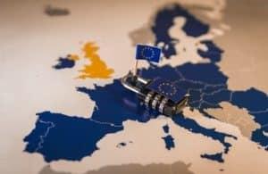 Licence europeenne - casinogratuitsansdepot.com