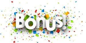 bonus - casinogratuitsansdepot.com