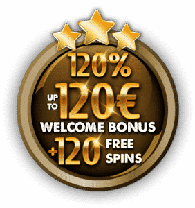 Bonus Bienvenue - casinosansdepot.net