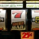 rouleau machine a sous - casinosansdepot.net