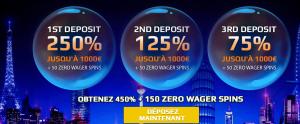 bonus euromoon