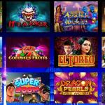 ludotheque de jeux euromoon casino