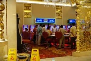 casino-cambodge-casinocambodge