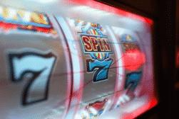 RTP-casino-terrestre-RTPcasinoterrestre