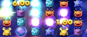 monster pop nouveau jeu machine a sous 2020