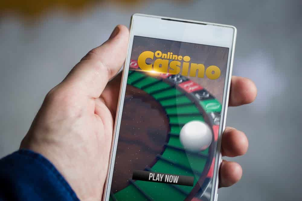 casino bonus sur mobile
