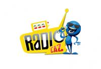 RADIO CAZ CASINO