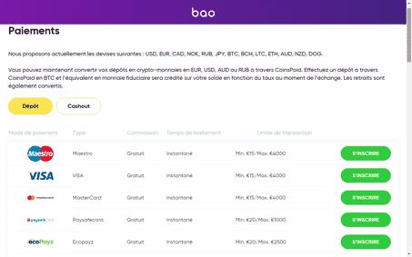 moyens de paiement de Bao.jpg