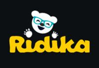 CASINO RIDIKA