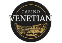CASINO VENETIAN