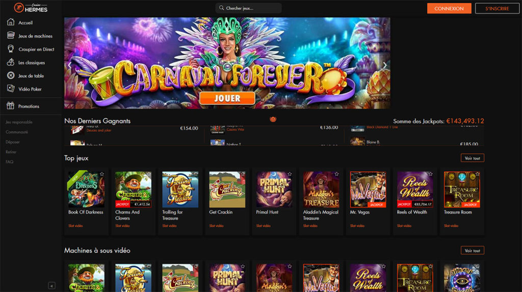 Free bet no deposit casino