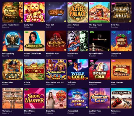 jeux-populaires-et-varies-du-casino-BAO
