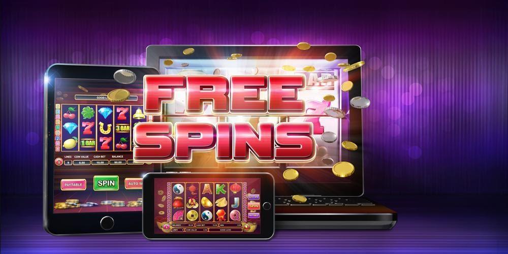 jeux gratuits de casino